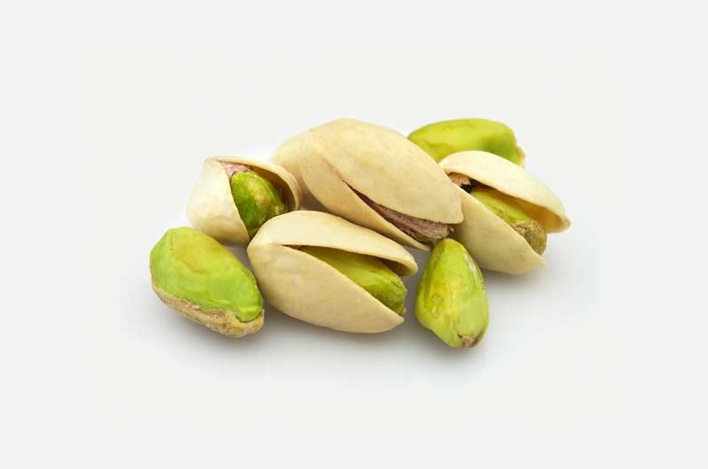 fistikia-pistachio-tsesmelis