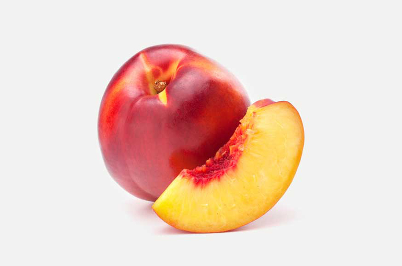 nektarinia-poikilies-varietes