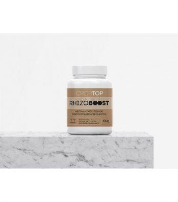 CROPTOP RHIZOBOOST – Μείγμα Μυκόριζων