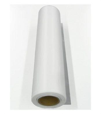 Ρολλό με Σακκούλες για Τσάντες Συγκομιδής BL-1 100TMX