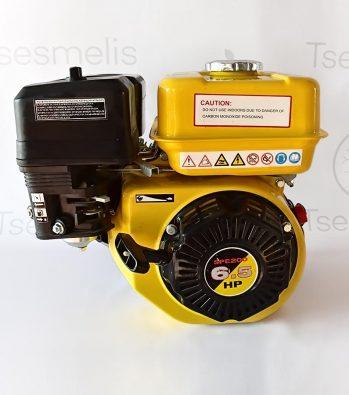 Bενζινοκινητήρας FIRMAN SPE200