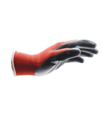 Γάντια Εργασίας Νιτριλίου WURTH UNI-TOP